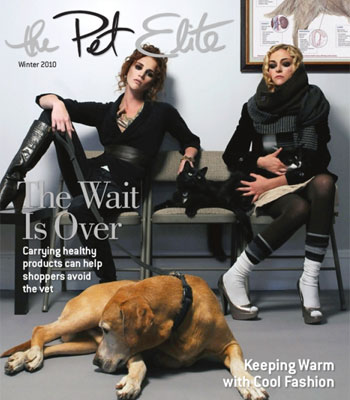 Pet Elite Dec 2010